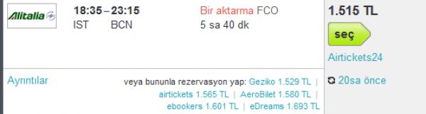 d437eb2ec airtickets24.com Güvenilir mi? (Uçak Bileti rezervasyonu içerir)_capsli